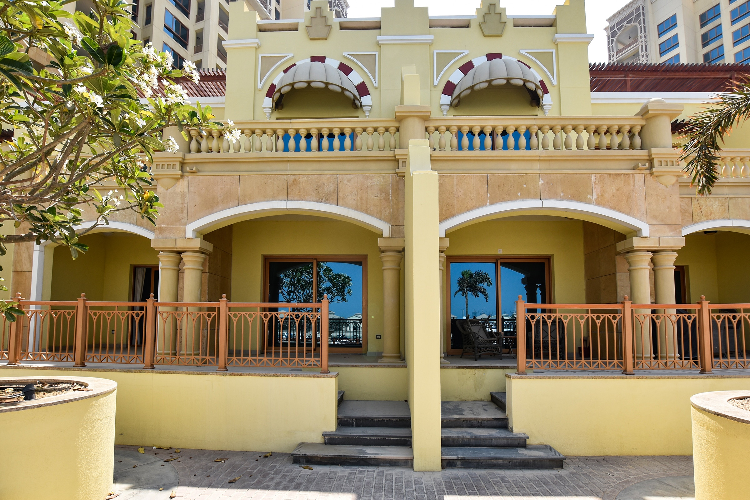 Ready to move in  Well Managed Townhouse