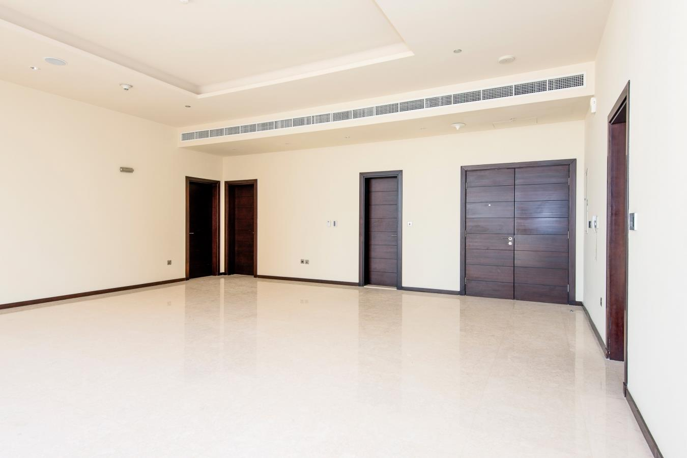 Price to Sale 3 BR in Tiara Residence