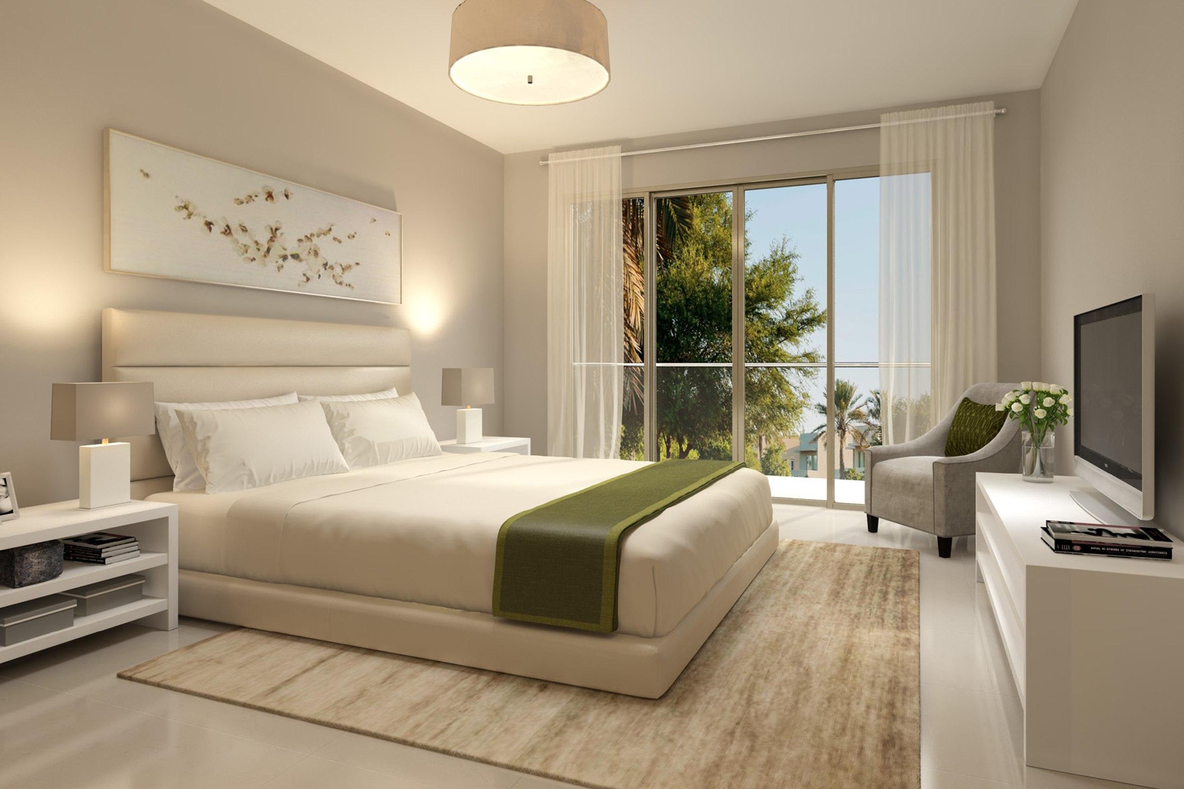 60% Post Hand Over | 5 Bedroom | Maple 3