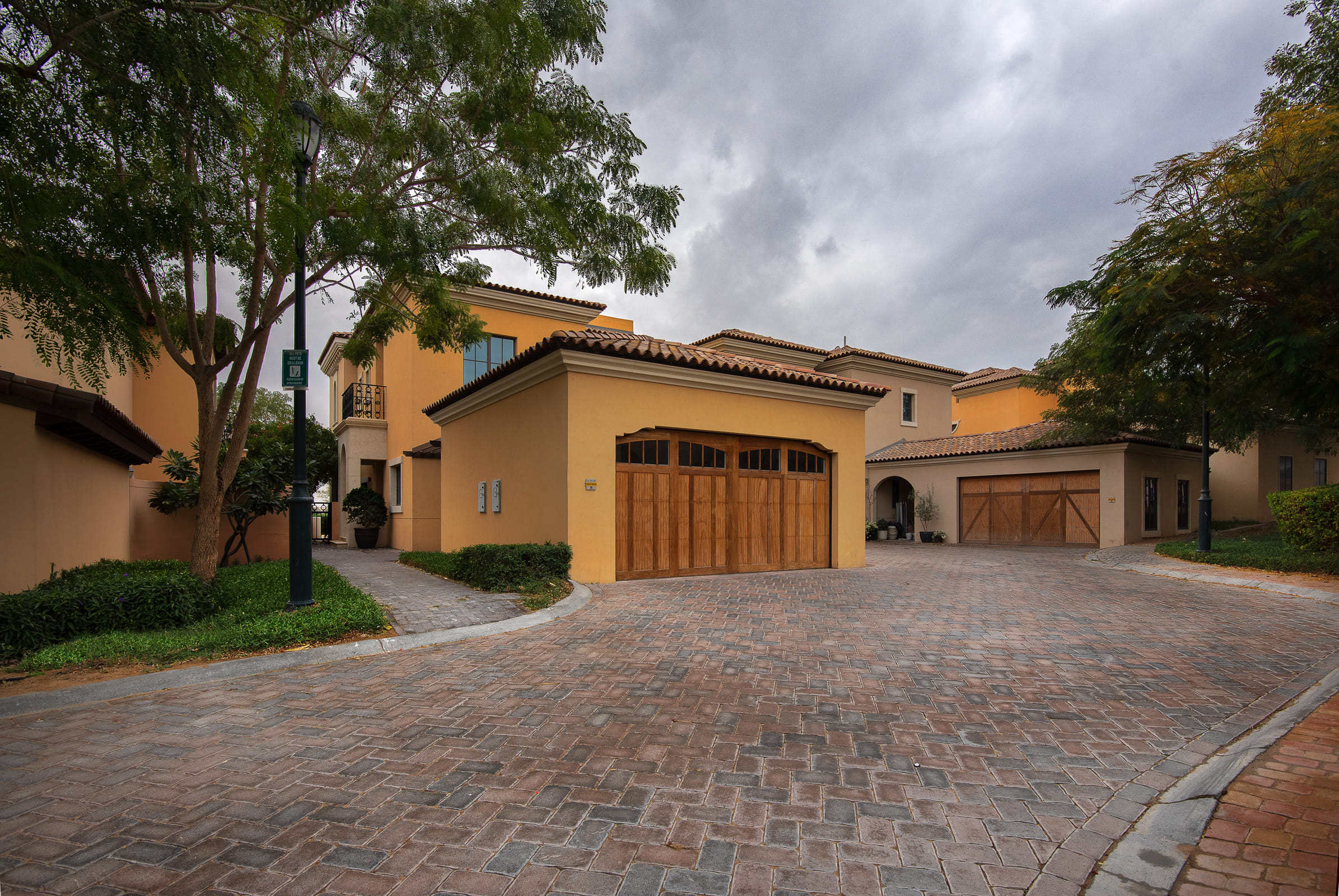 Whispering Pines | 4 Bed Vacant Sawgrass