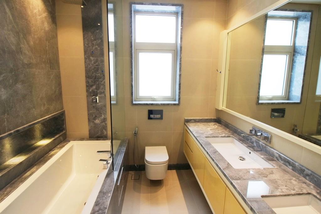 Brand New 5 Bedroom | Custom Built Villa