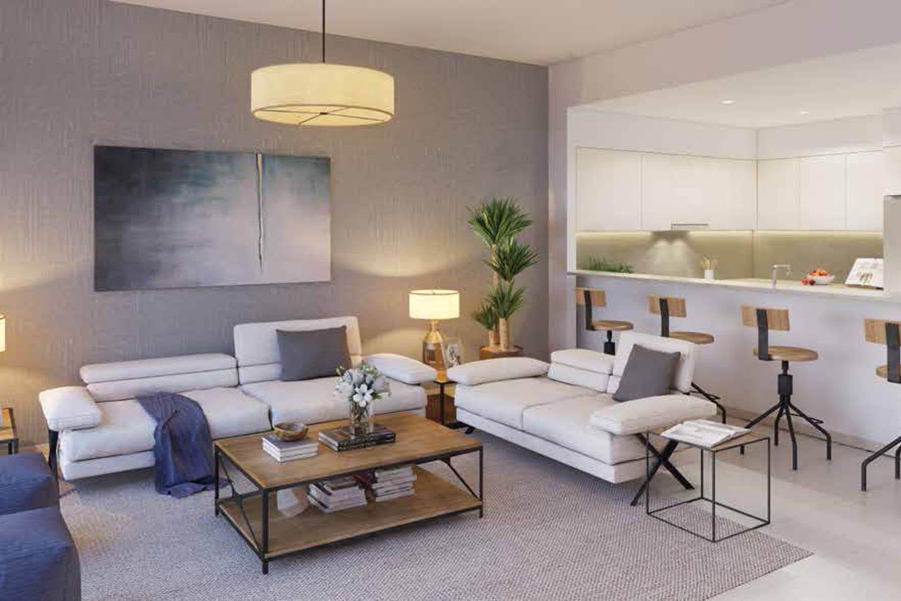 3 Year Post Handover | Spacious 4 Bedroom Villa