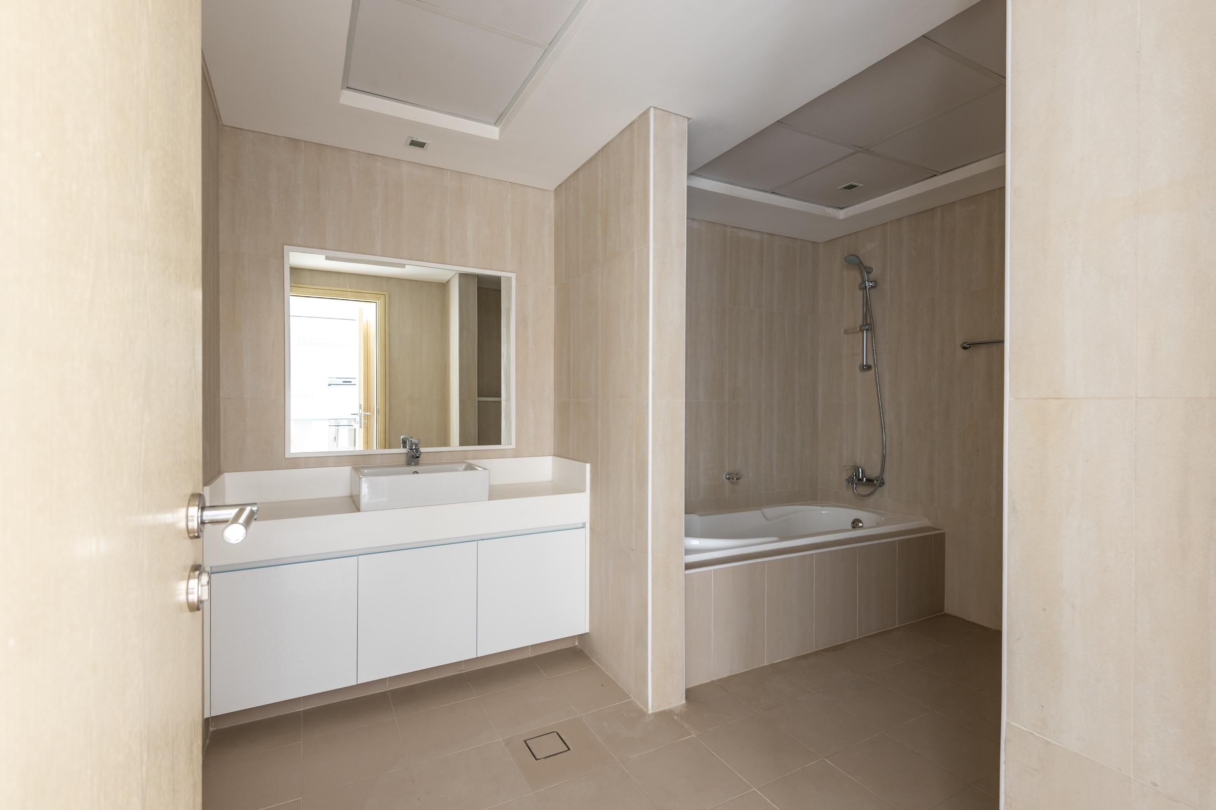 Sea View 1 Bedroom | JBR Walk | Private Beach