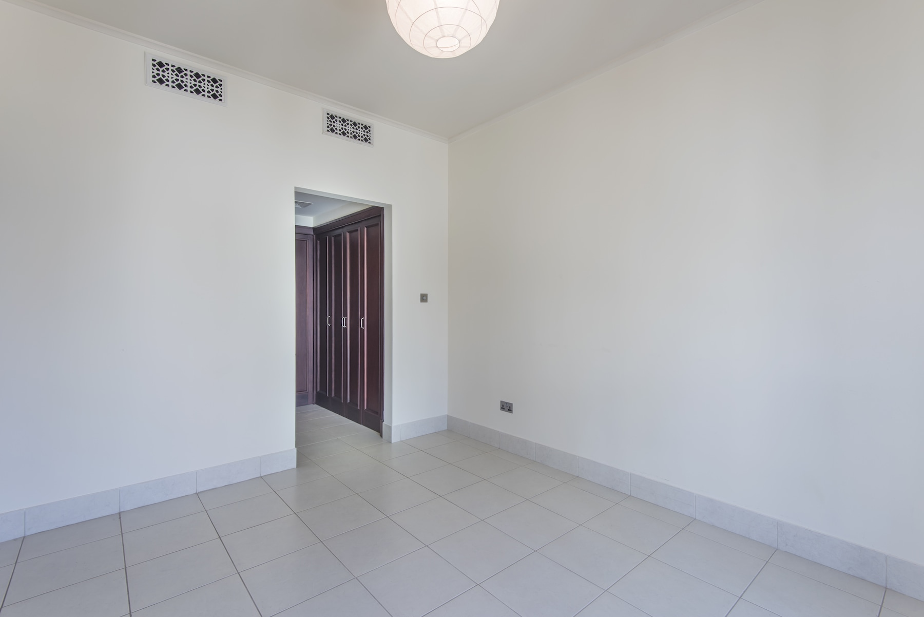 Great Offer|Rented 2 Bed Family Friendly Community