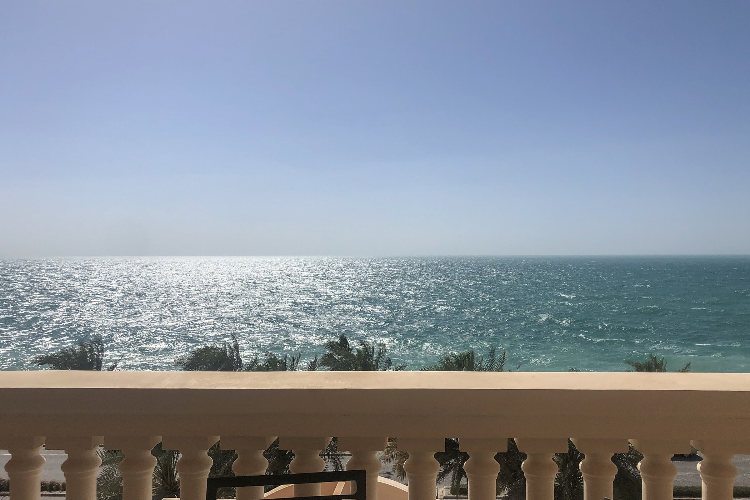 Breathtaking View | Beach Access| Fully Furnished
