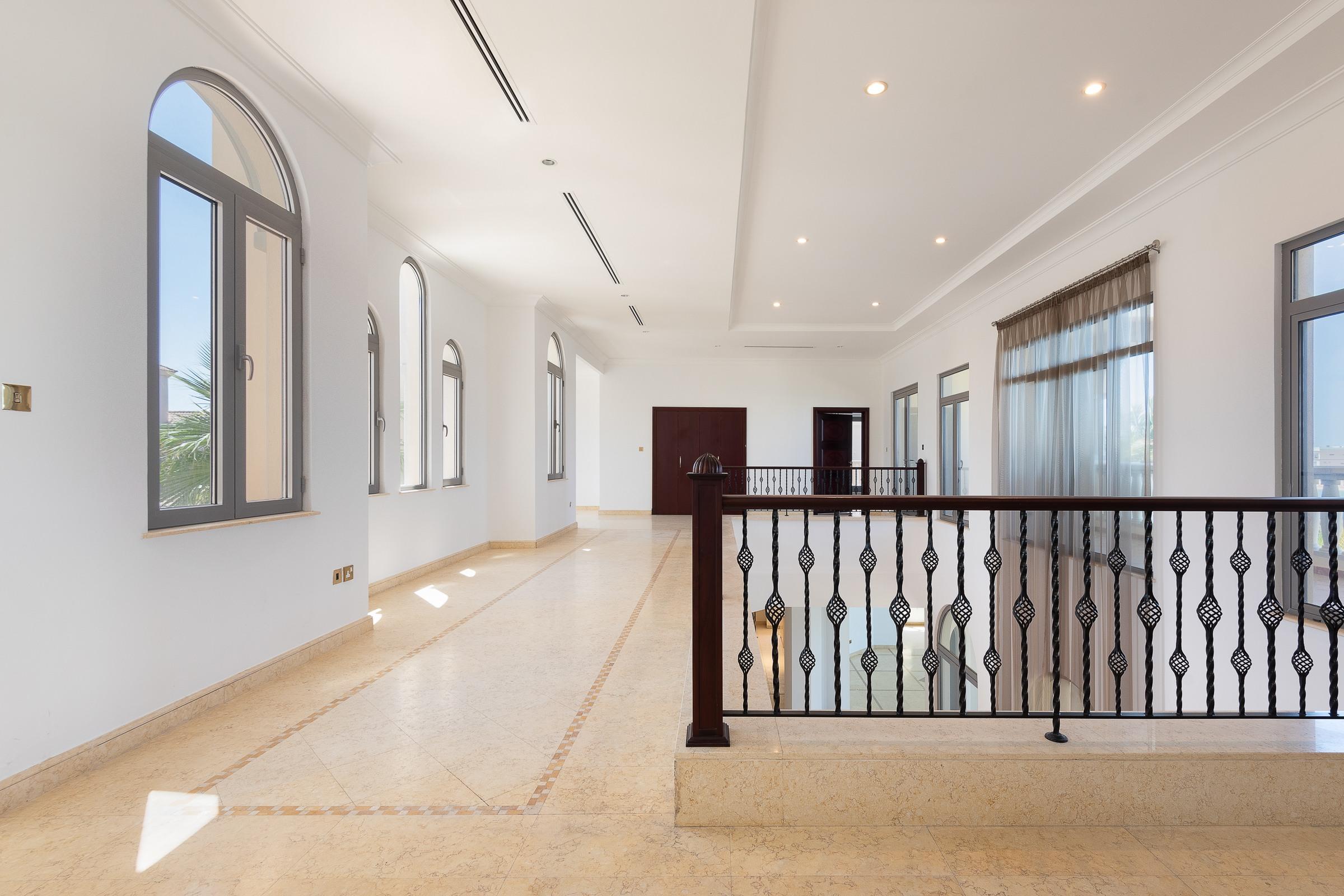 Gallery Views | European Style | 5 bedroom