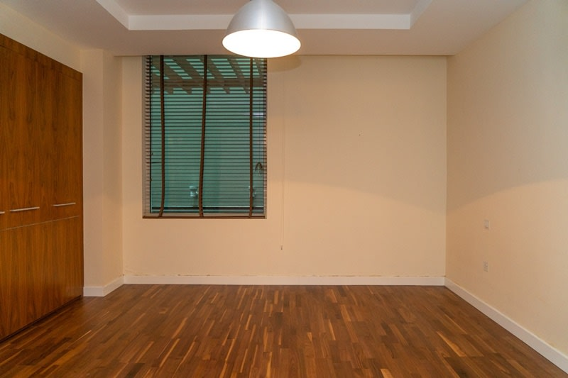 Best location | 2 beds | Two parkings