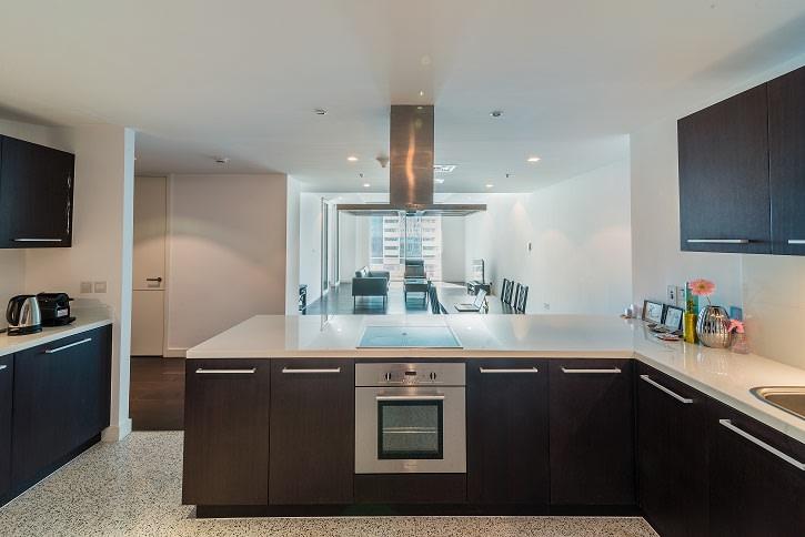 Stunning 2 BR for Sale | Low Floor