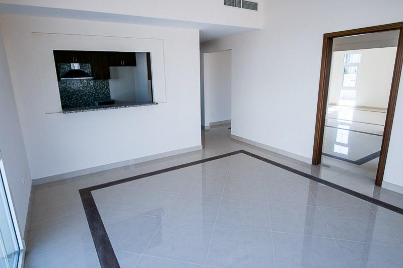 Rahat Villa   Type B   5 Bedroom   Best Price