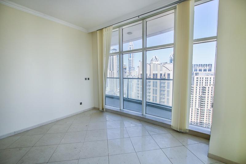 Unbeatable Price | 2 bed + Store Room | High Floor