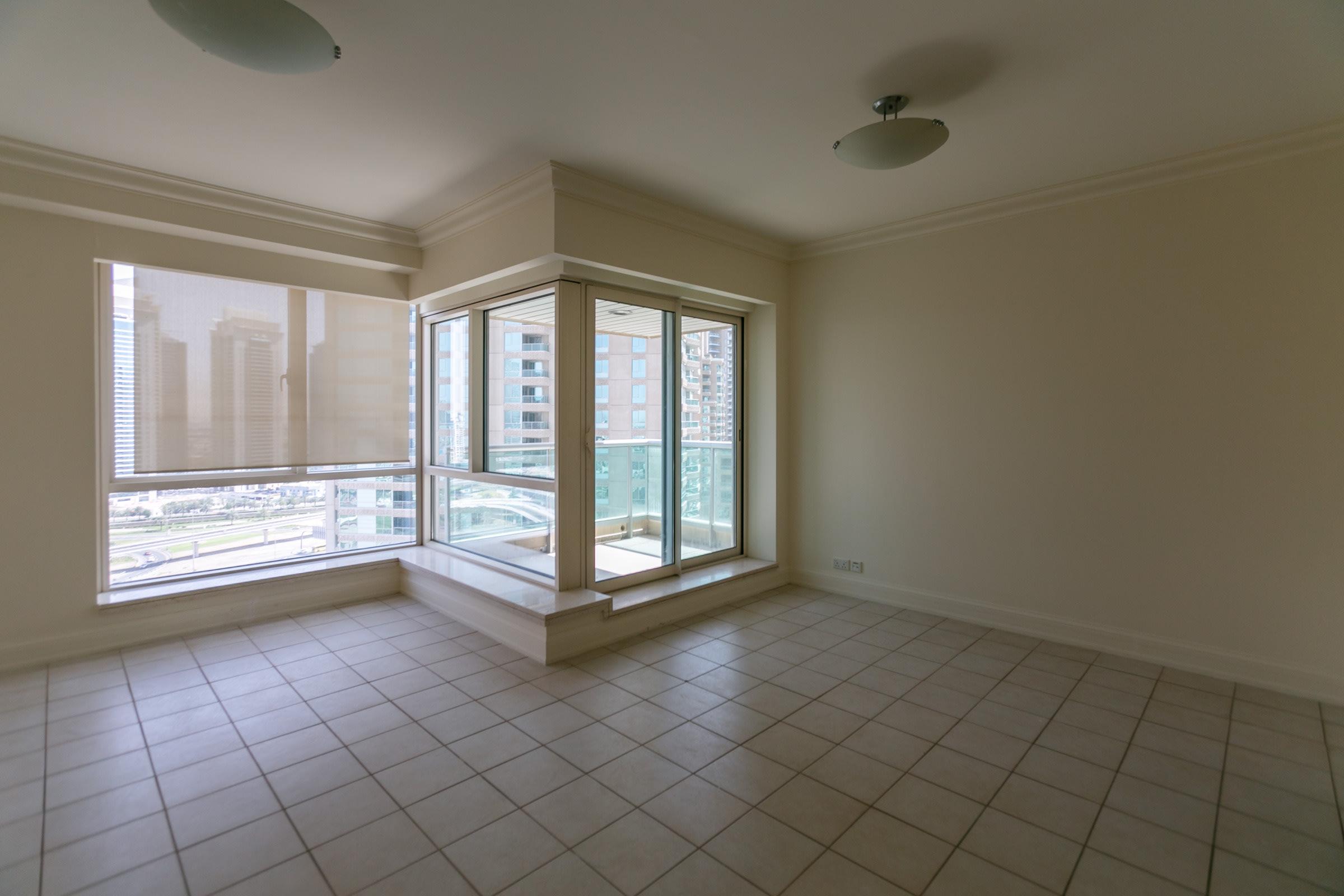 1 Bedroom + Study   Family Community   Great Price