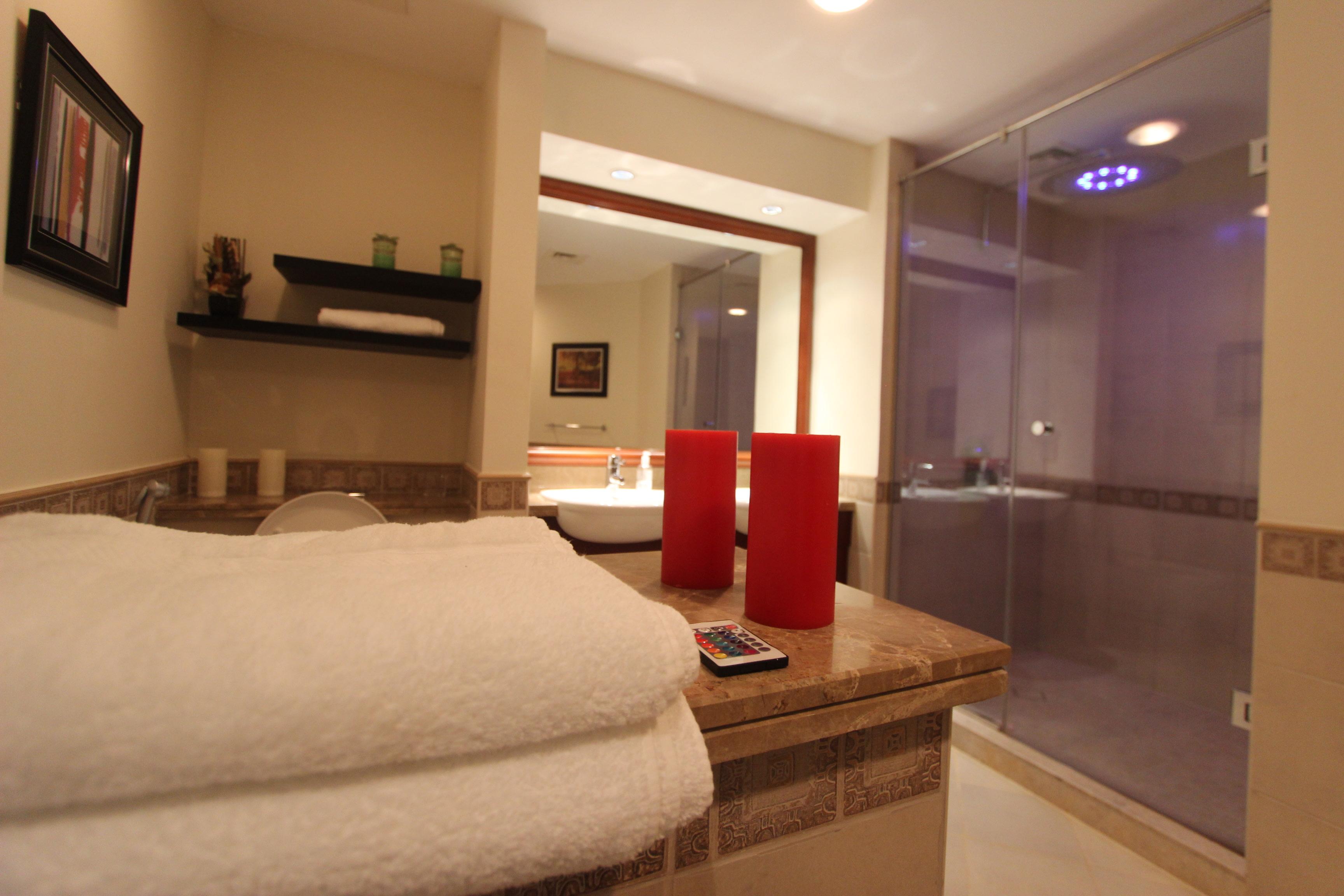 2 Bedroom + Maids | Type C | Vacant Now