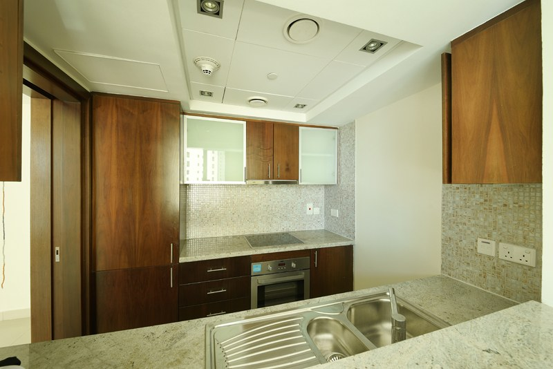 Well Priced | Investor Friendly | One Bedroom