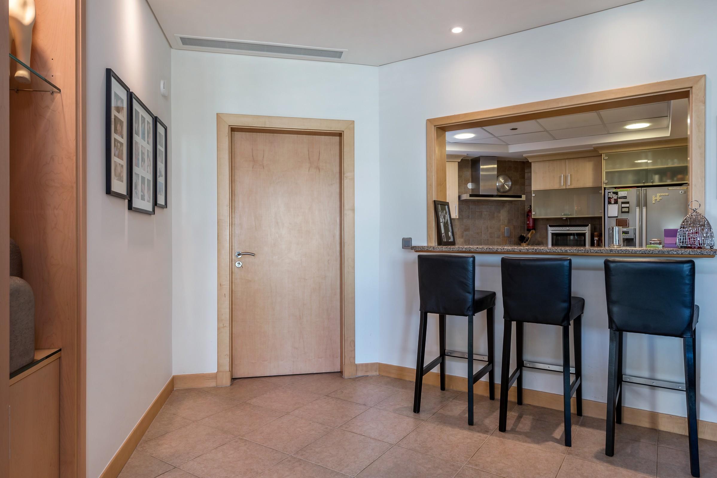 3 Bedroom | Type A | High Floor | Vacant Now