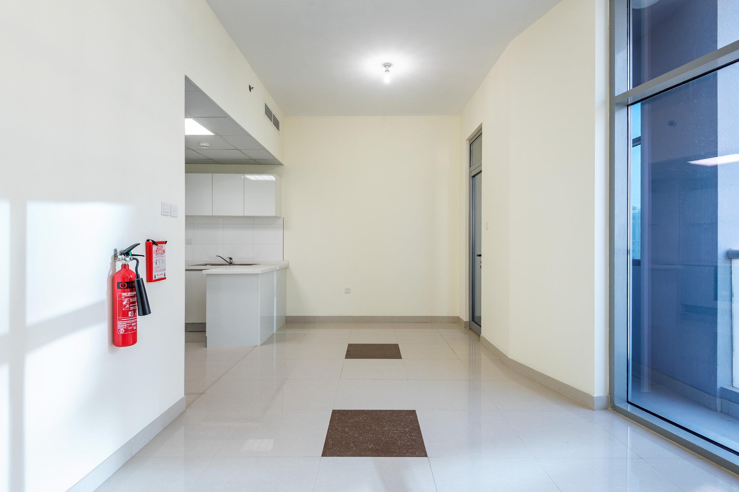 Three Bedroom | Mid Floor Unit |For Sale