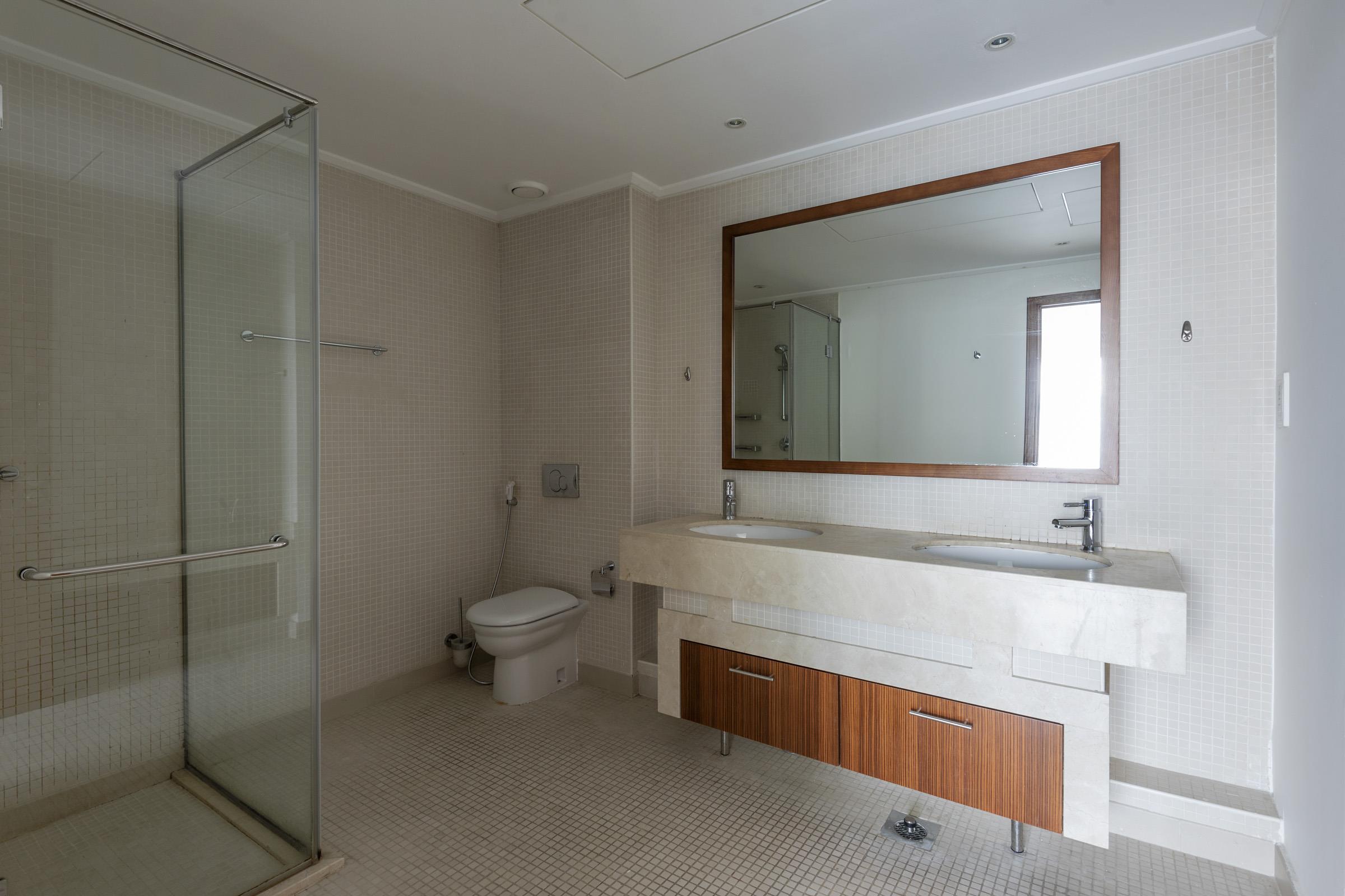 Full Marina View | Upgraded | 3 bedrooms