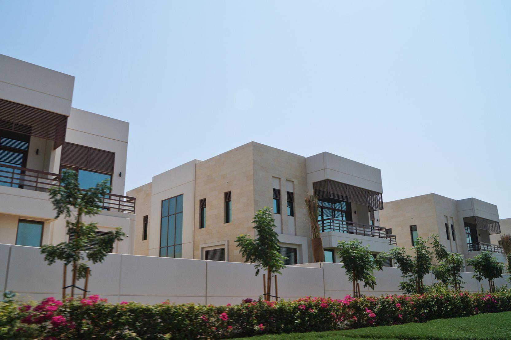 Luxurious Ready | 5 Bedroom Villa | Meydan