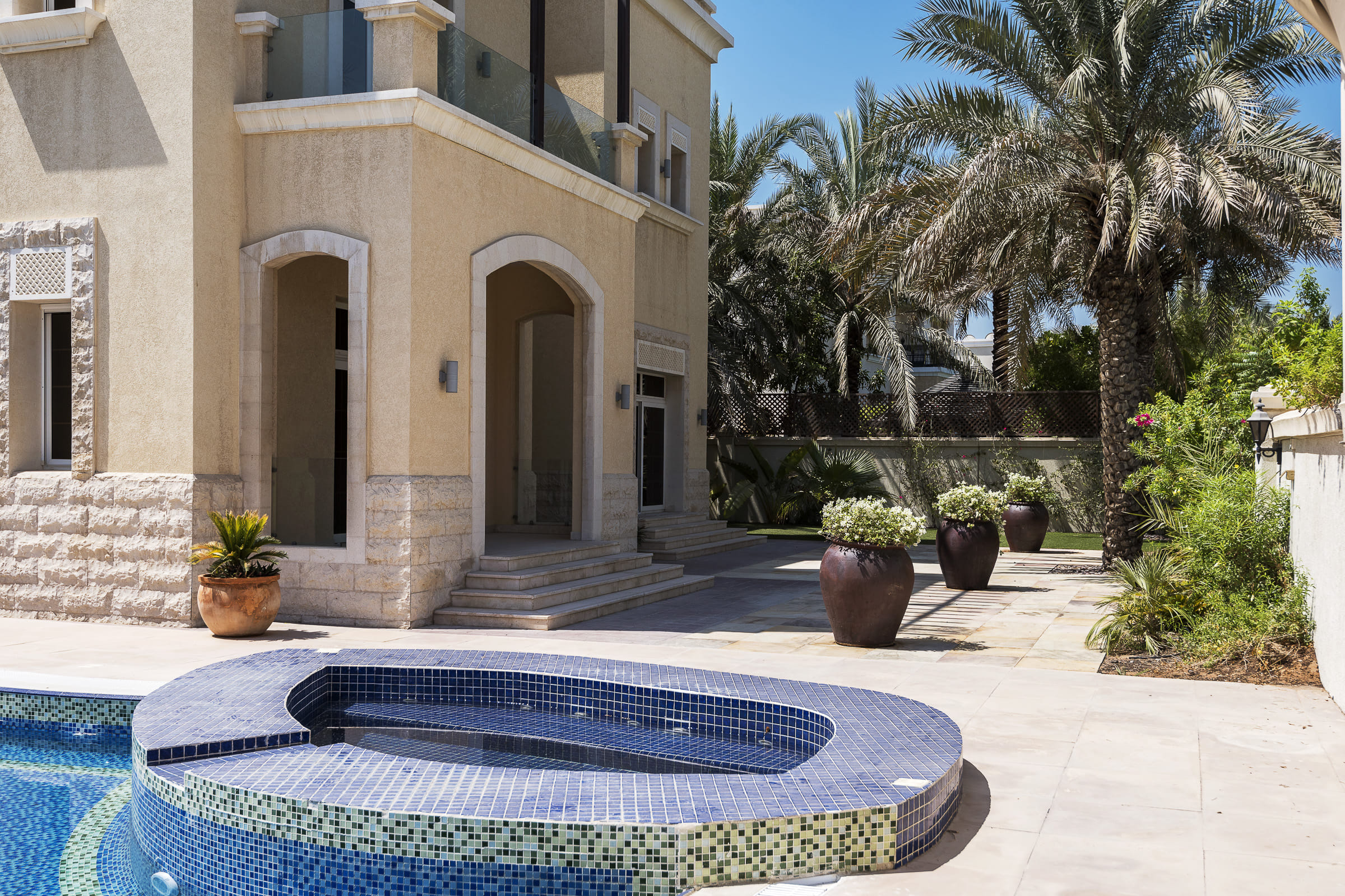 Luxurious Villa Sector E Emirates Hills