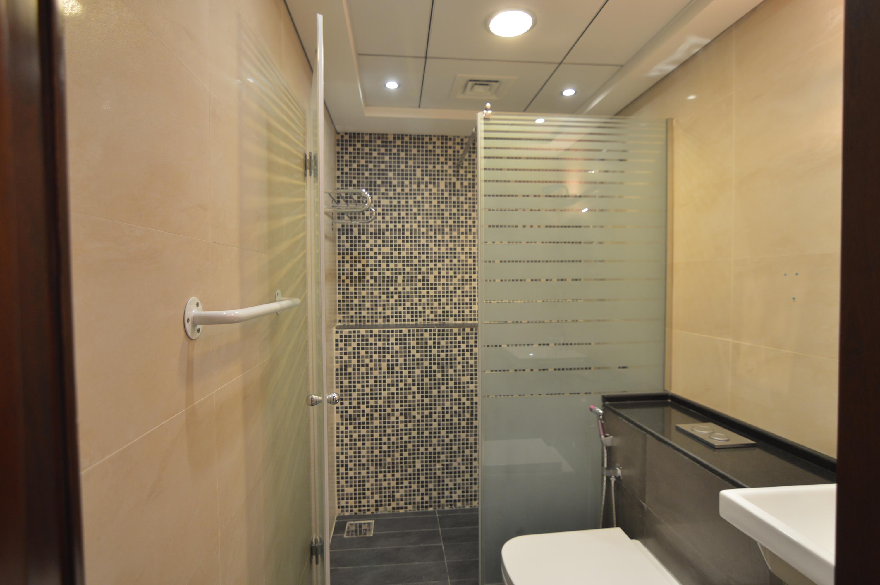 Upgraded |  4 Bedroom |  Excellent Price