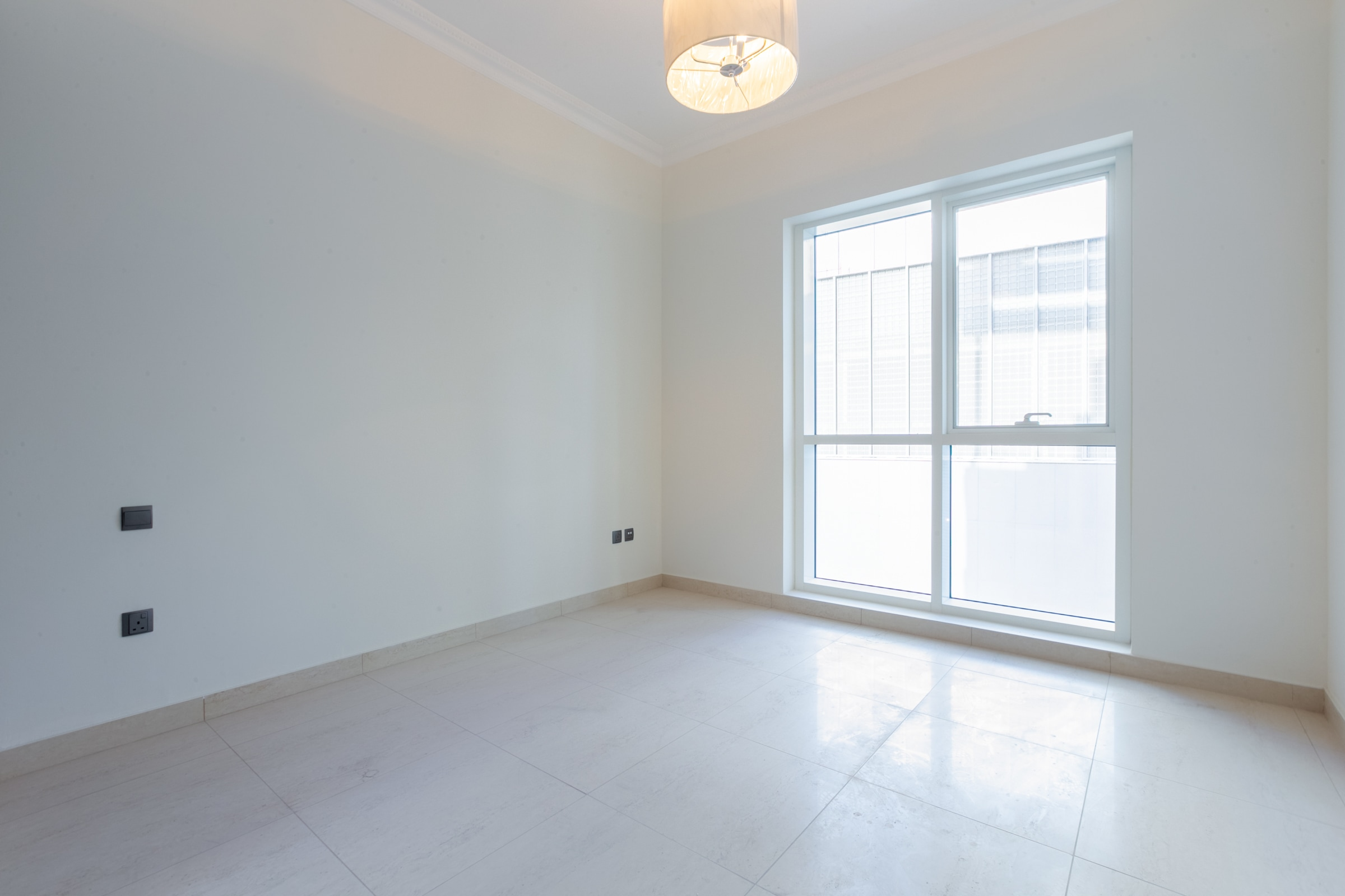 Brand New | Spacious unit | 1 month free