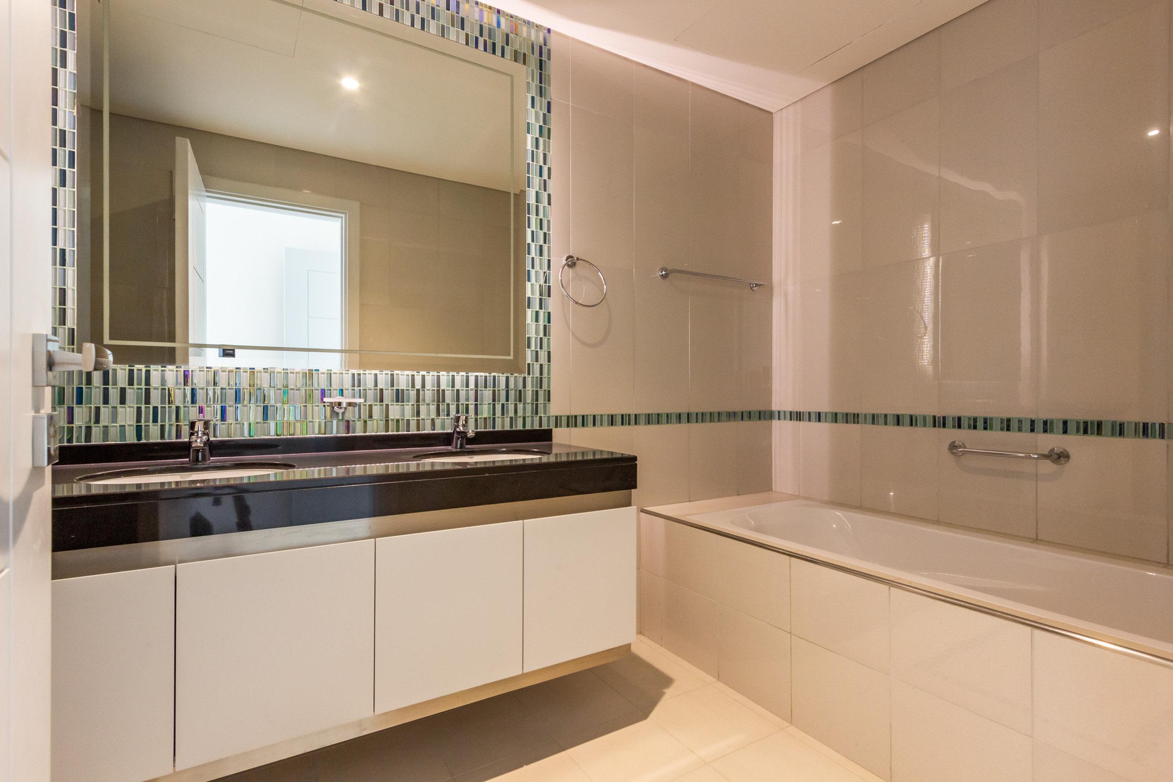 Best Layout | 2 Bedroom | Full Sea Views