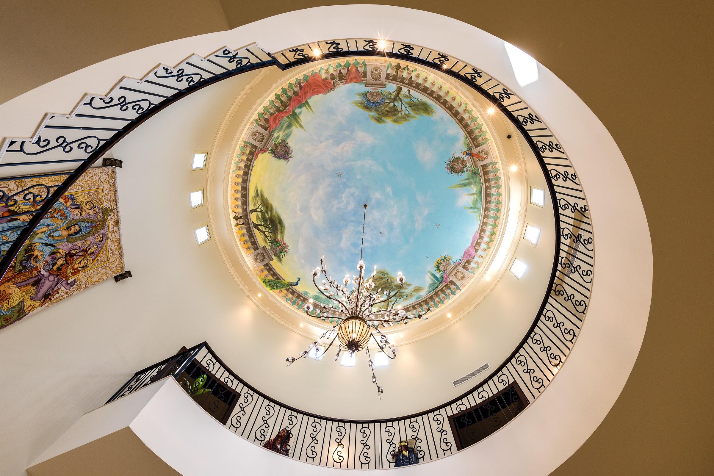 Luxurious Villa | Full Golf Views | Sector R