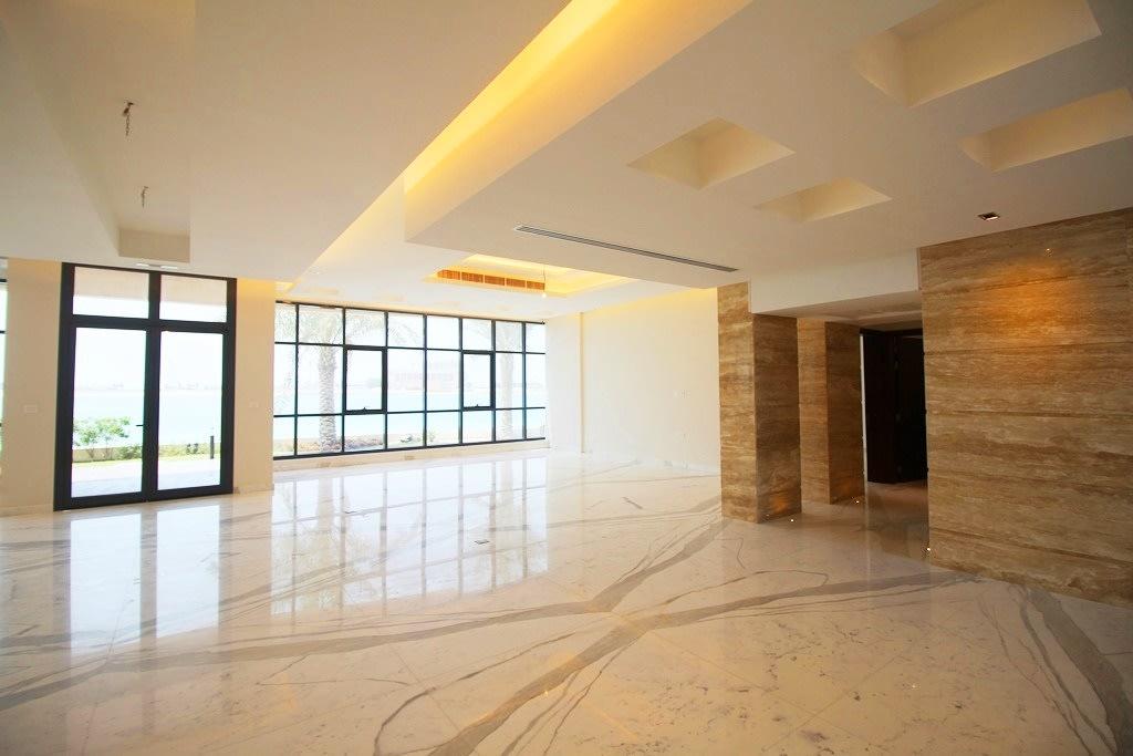 Tip Location 6BR  New Custom Built villa