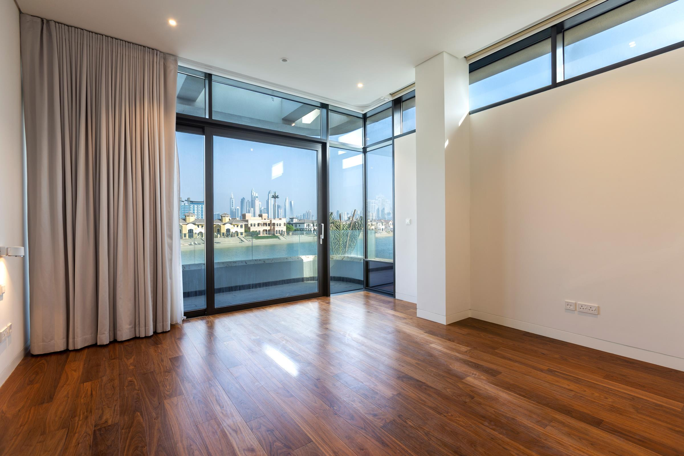 Custom Build   Five Bedrooms  Smart Home