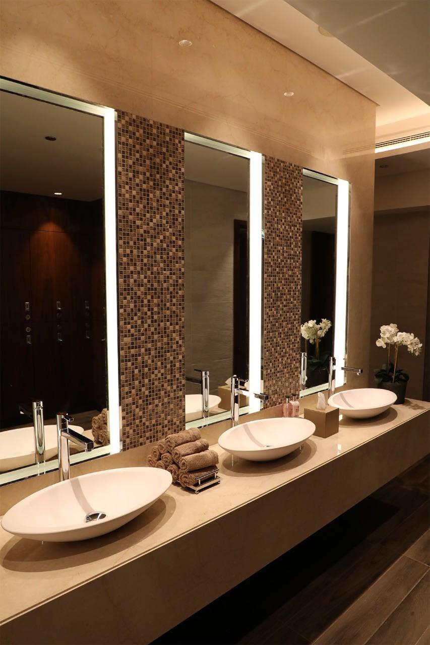 Luxurious 2 Bed |Dubai Marina|Great View