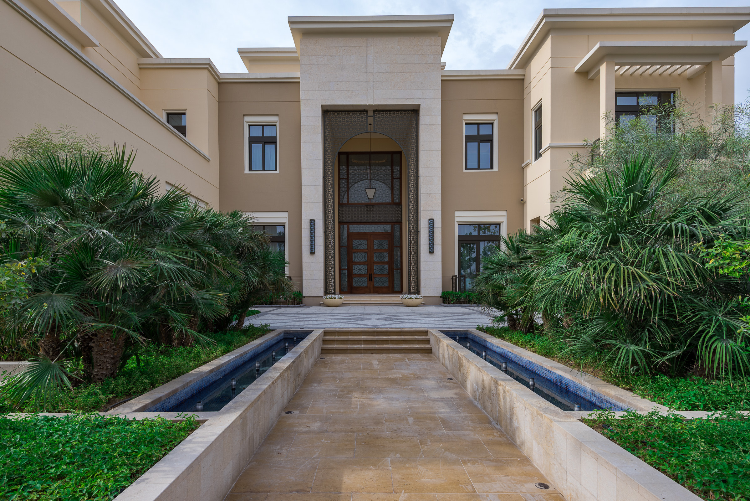 FULLY FURNISHED | MOST EXCLUSIVE MANSION