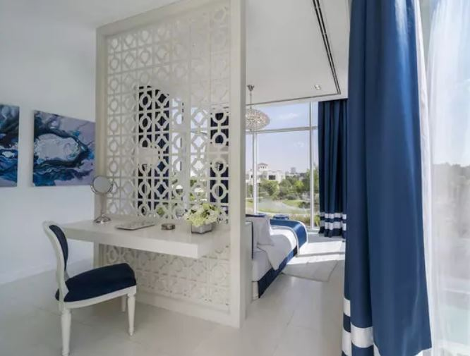 COME AND VIEW THE NEST VILLAS TODAY | 4 Bedroom