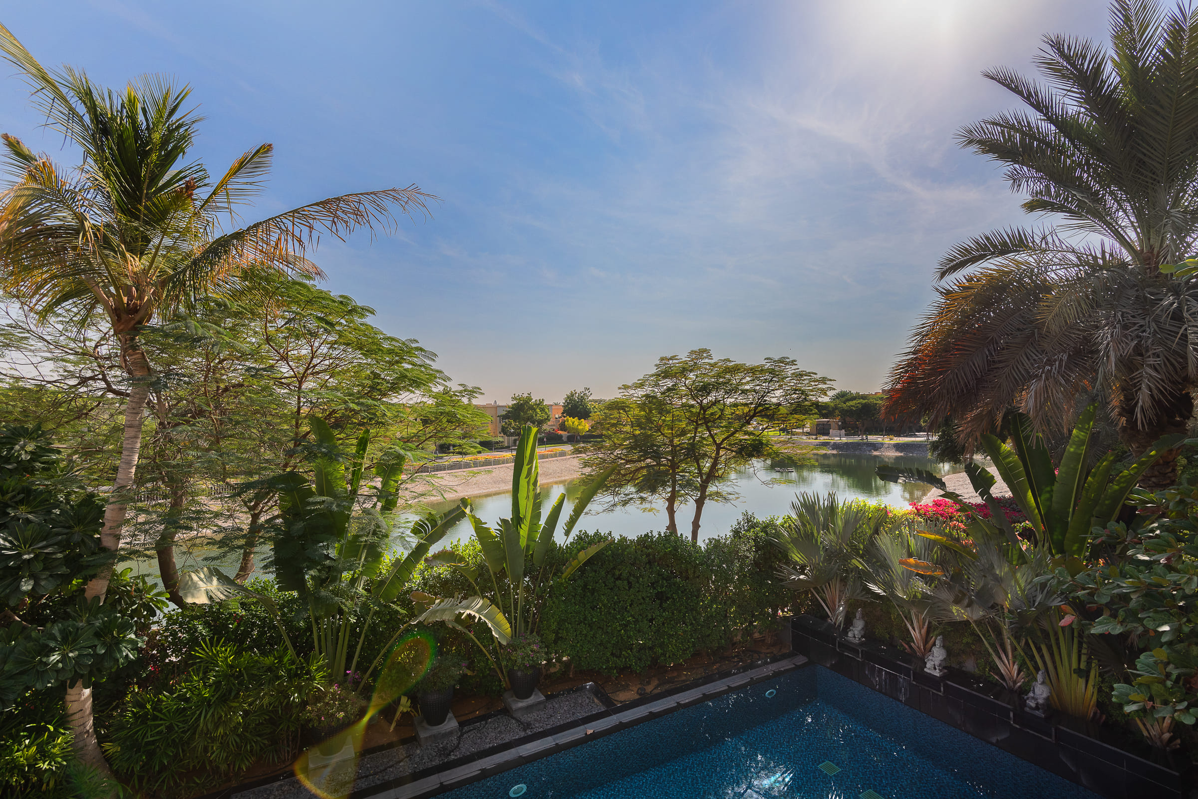 OPULENT UPGRADED HOME | Prime Location |