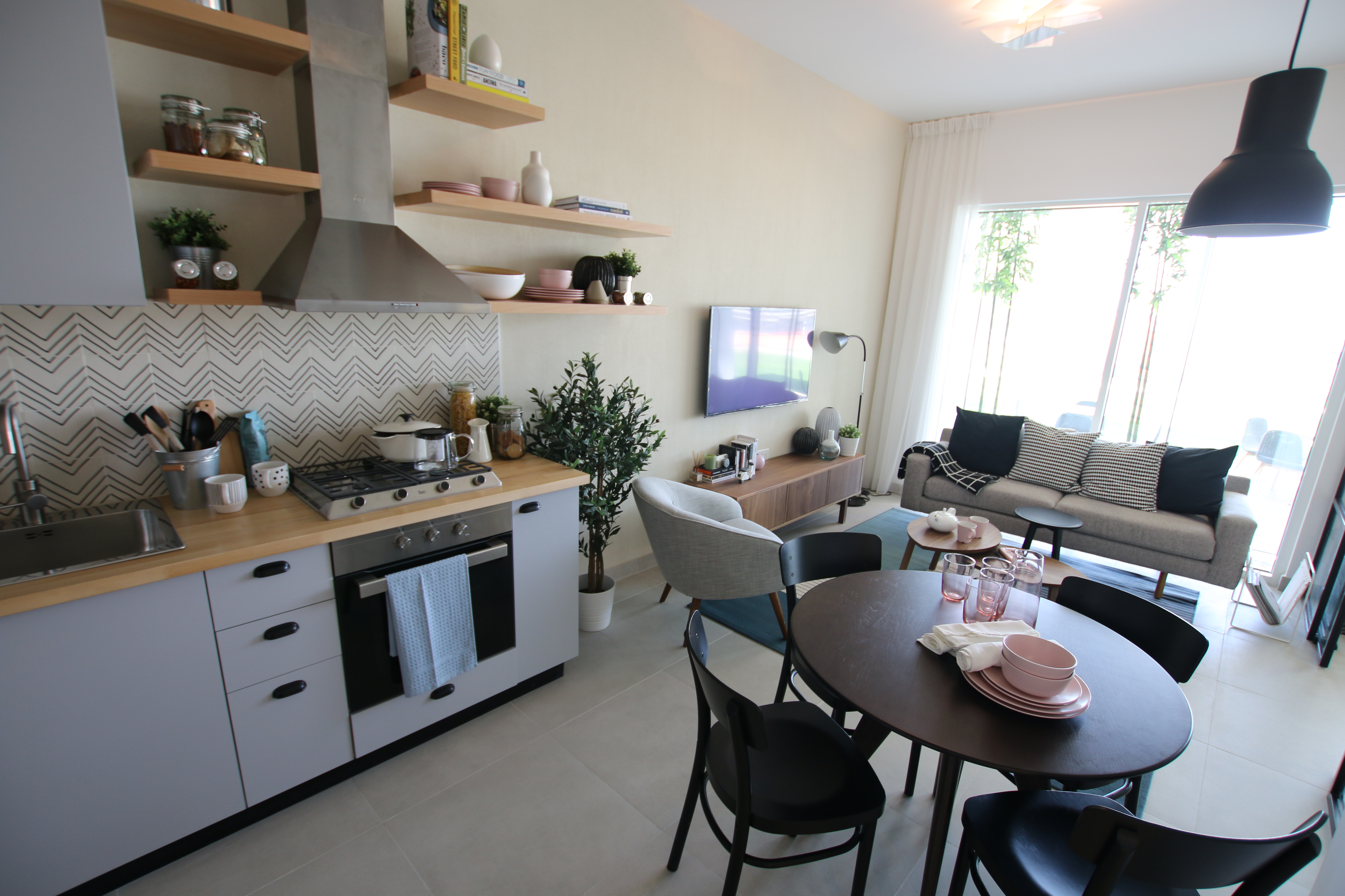 4 Year Payment Plan | High Yields 2 BED