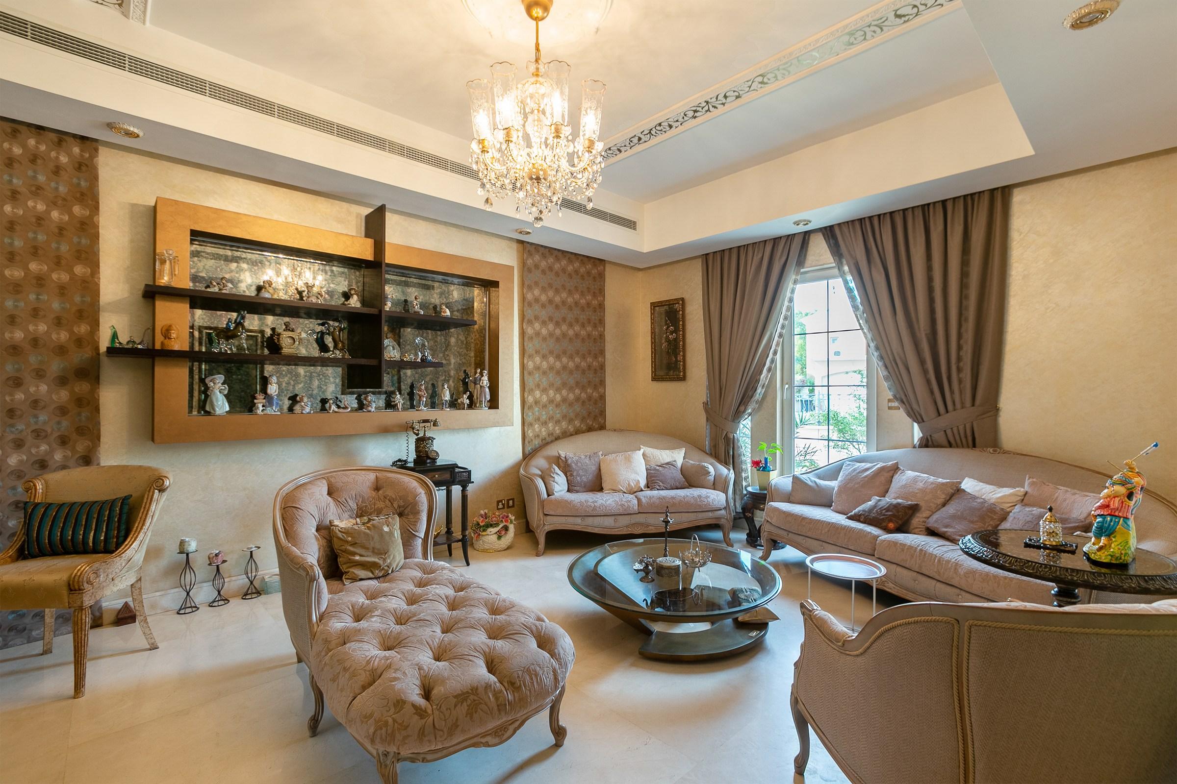 BEST PRICE | 5 BEDROOM + MAID | SPACIOUS GARDEN