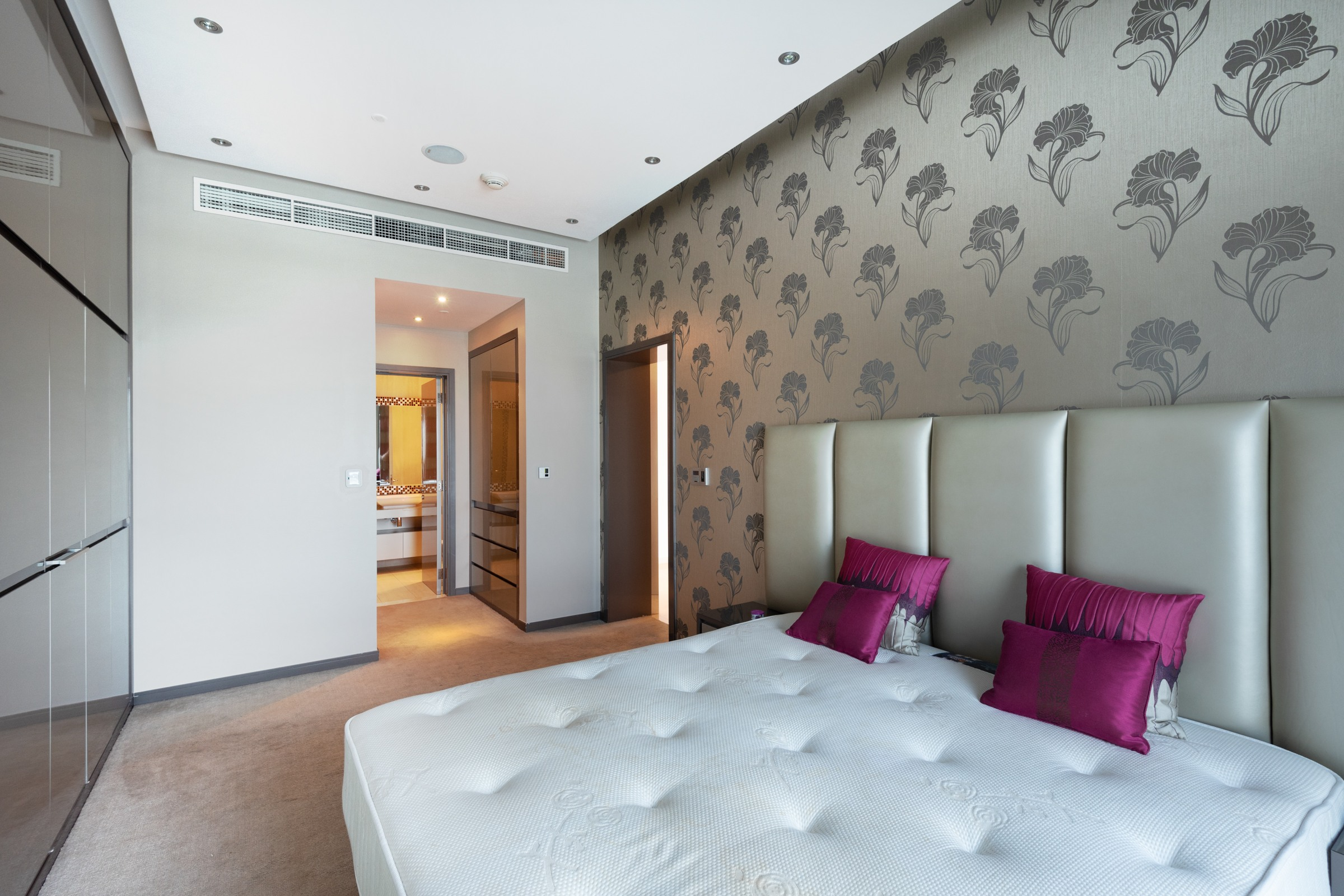 Exclusive Upgraded 3 Beds Oceana Pacific
