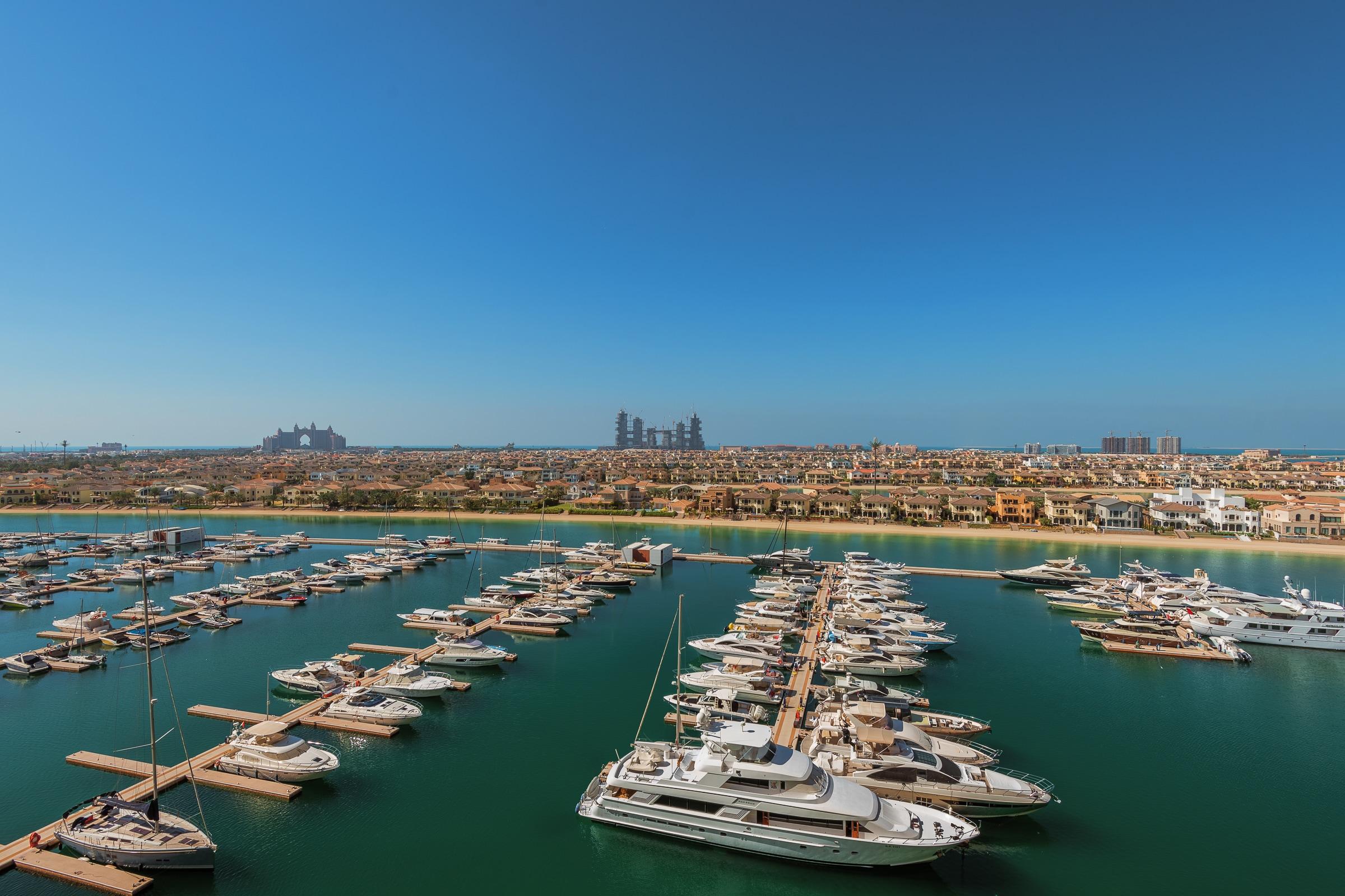 Upgraded   Sea Views   Ruby Tiara
