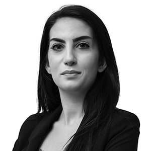 Hala Kassem