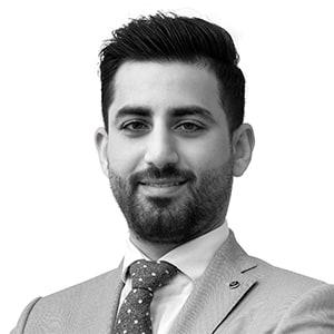 Osama Waheed