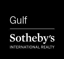 Gulf Sothebys International Realty