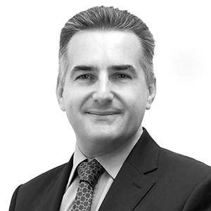Renaud  Granier
