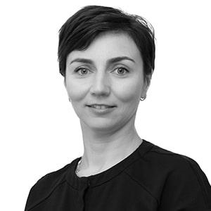 Tina Boyko