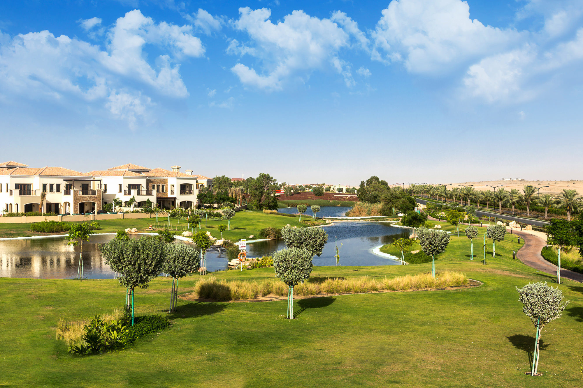 b60d0c9af Community Guide - Jumeirah Golf Estates | Gulf Sotheby's ...