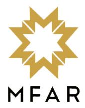 MFAR Construction