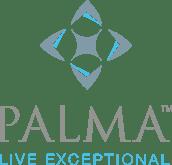 Palma Development