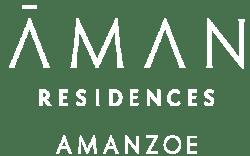 Aman Residences