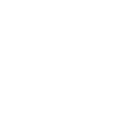 Hillside at Jumeirah Golf Estates Logo