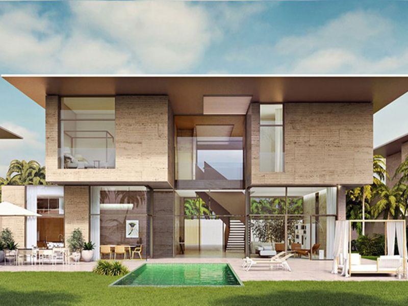 Beautiful Luxury Residences | Private