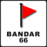 Bandar 66