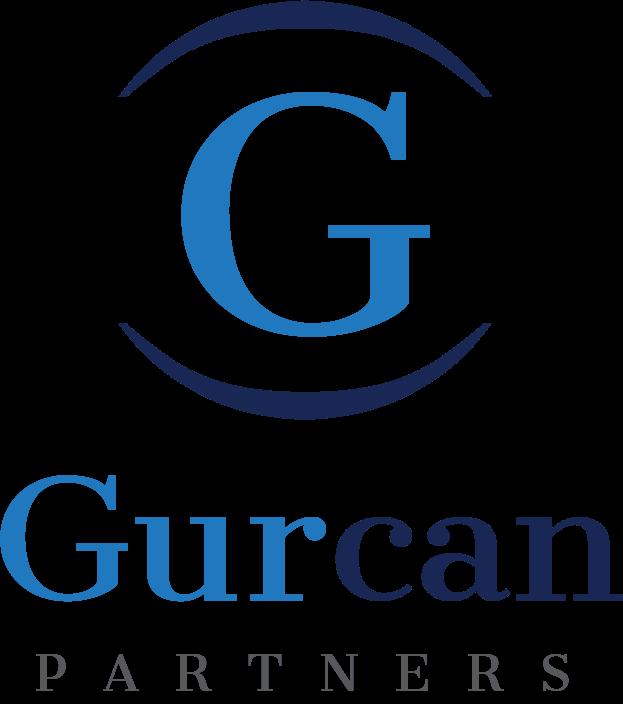 GURCAN PARTNERS