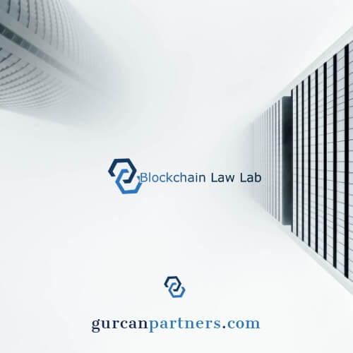 Blockchain Law Office